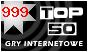 TOP50 Gry Internetowe
